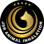 Animal Inhalation