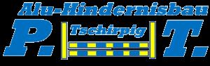 Logo_Alu-Hindernisbau