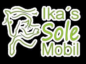 Logo Ika´s SoleMobil