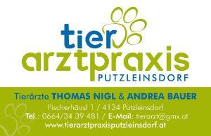 visitenkarte_tierarztpraxis_putzleinsdorf