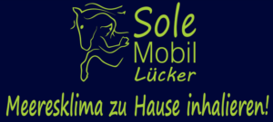 Solemobil Lücker Logo