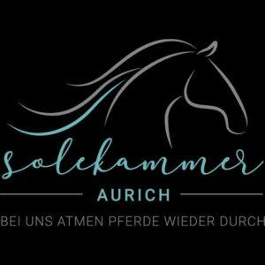 Logo Solekammer Aurich