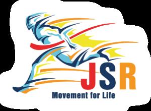 JSR-Logo-mit-Slogan