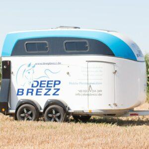 Deep Brezz Solemobil