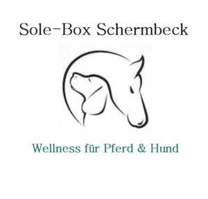 Logo Solebox Schermbeck