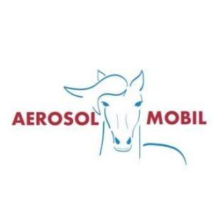 Logo Aerosol-mobil