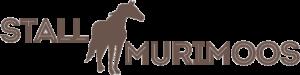 Logo Stall Murimoos Soleinhalation Schweiz
