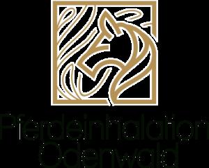 pferdeinhalation-odenwald