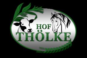 Logo Solekammer Hof Thölke