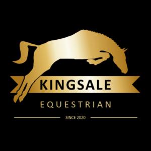 Logo Solekammer Kingsale